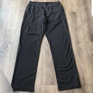 💫SALE💫Men's Lululemon Pants